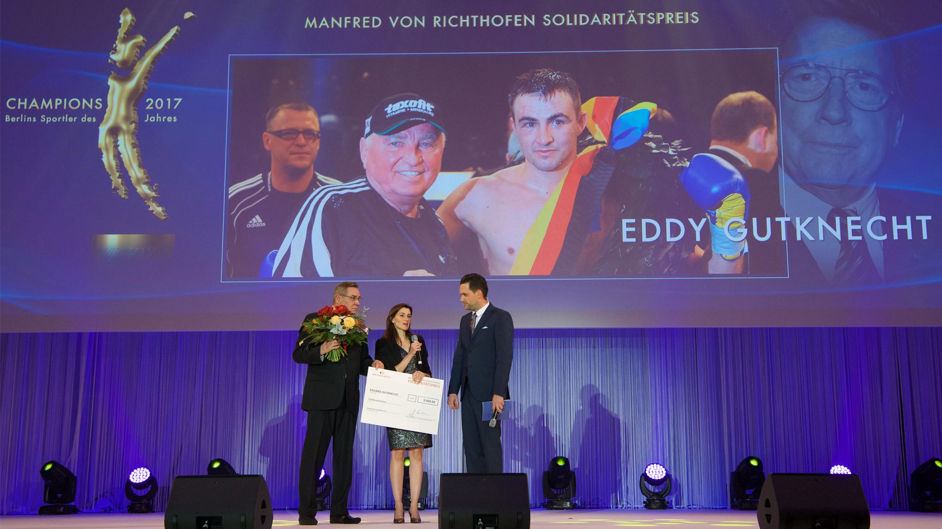 Solidaritätspreis-2017-1