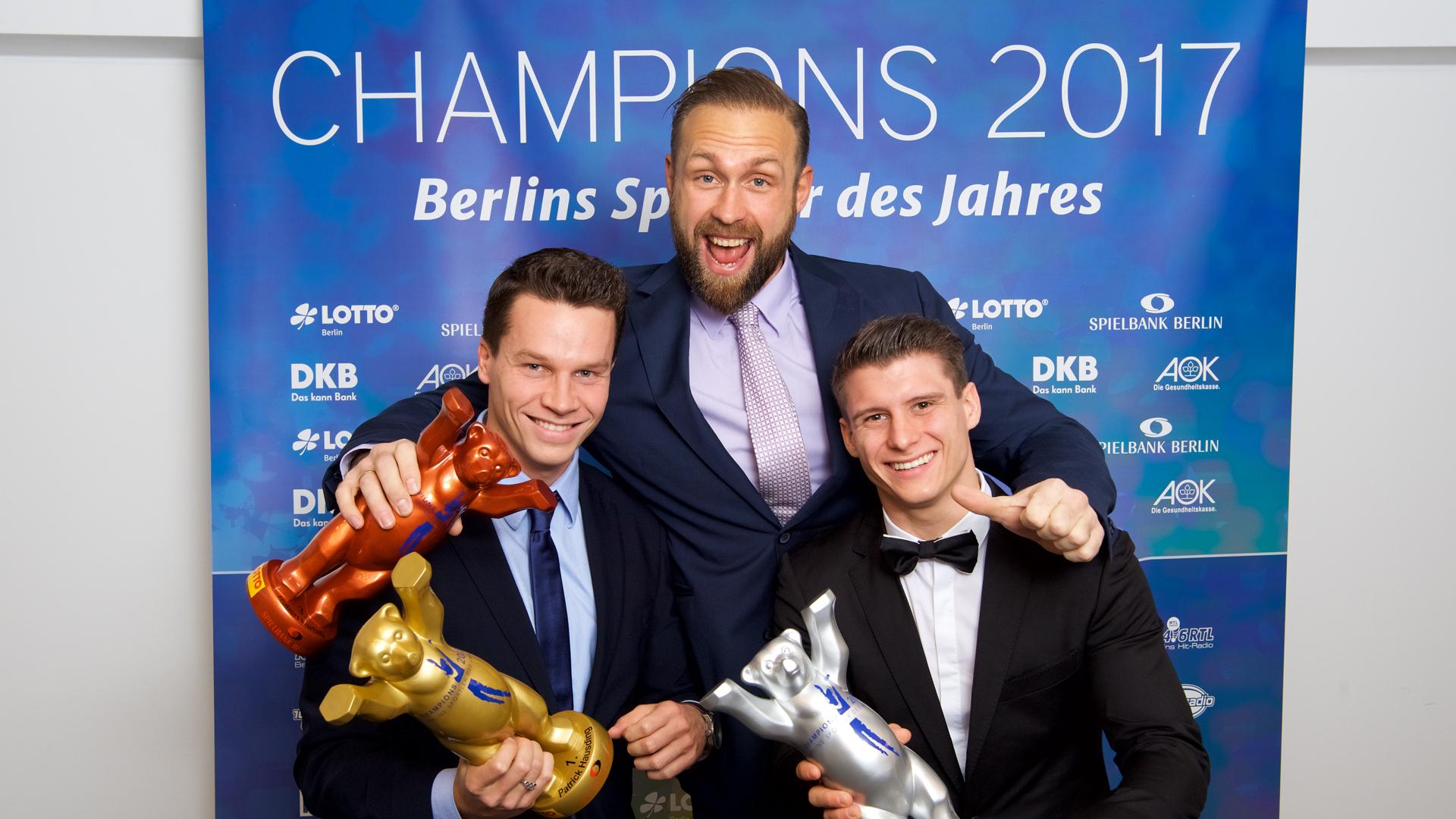 TOP3-Männer-2017-1